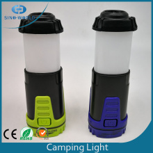 New Design Extendable LED Work Lamp