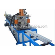 Petit pain YTSING-YD-0488 formant la machine pour des goujons en acier galvanisés