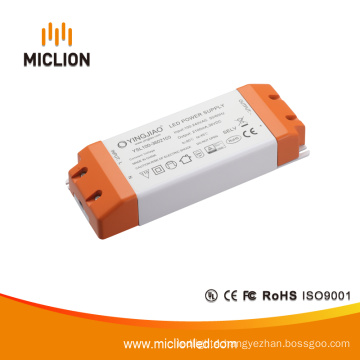 100W LED Driver in LED Power Supply