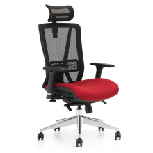 mesh ergonomic chair/mesh office chair/manager chair