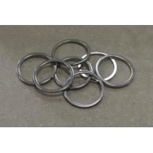 Strong Magnet Neodymium Ring Shape