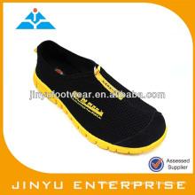 Zapatillas deportivas Air Cushion