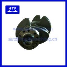 Top quality Diesel engine parts CRANKSHAFT for Deutz F4L912 04152903