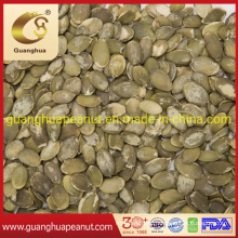 Best Quality New Crop Cheap Delicious Healthy Snow White Pumpkin Seeds Kernels