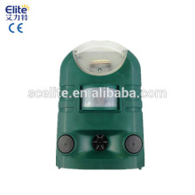 Electronic pest repeller/The Guardian pest repeller