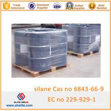Diphenyldimethoxysilane Silane CAS No 6843-66-9