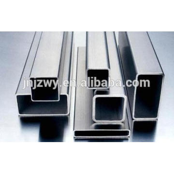 types of aluminum profiles for windows 2014 hot sale China supplier