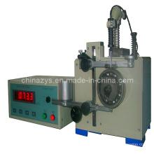 Zys Rolamento Radial Apuramento Instrumento De Medição X093jb