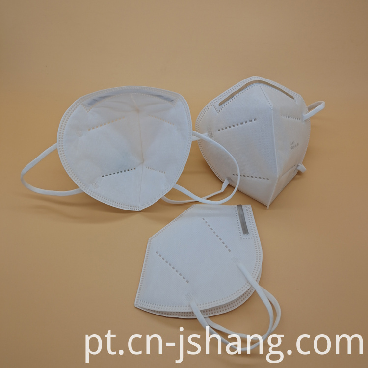 CE Approved KN95 Mask
