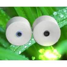 100% Polyester filé pour fil à coudre (20s / 3)