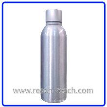 Viajes botella, botella de agua de aluminio (R-4043)