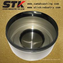 Metal que estampa las piezas profundas del drenaje (STDD-0006)