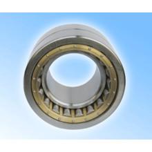 A & F Fabricante fornecer rolamento de rolos cilíndricos com alta qualidade e preço barato