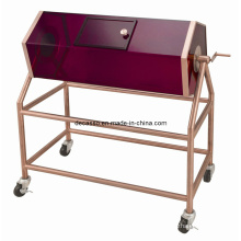 Stainess Steel Lottery Box (DN13)