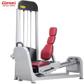 Peralatan Fitness Gym, Leg Press Komersial