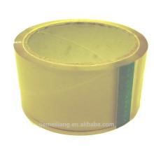 Custom Promotion Carton sealing packaging Tape Adhesive Tape