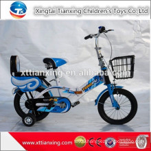 Hot Sale New Product Car Bike / China Bike Factory Direct Supply Touring Bicycles