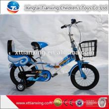Горячий автомобиль сбывания нового продукта велосипед / фабрика велосипеда Кита сразу Поставляют туристские велосипеды