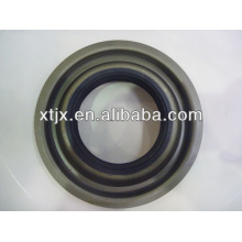 Spare part motorcycle wholesaler