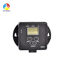 Rechargeable Waterproof Electronic Pet Dog Fence System Rechargeable Waterproof Electronic Pet Dog Fence System