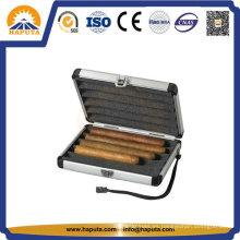 Estuche de aluminio para herramienta y equipo (HQ-2003)