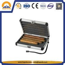 Aluminum Storage Case for Tool & Equipment (HQ-2003)