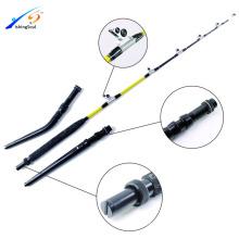 GMR006 Sólida srf nano pesca vara de pesca para o grande jogo