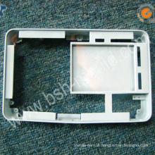 OEM com caixa estanque de alumínio Hardware ISO9001
