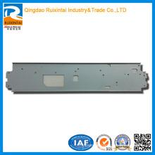 Peças de automóvel personalizadas de peças de precisão / chapa metálica Parts003