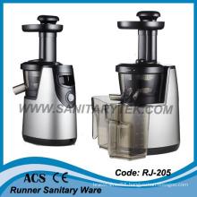 Juice Extractor - Slow Juicer (RJ-205)