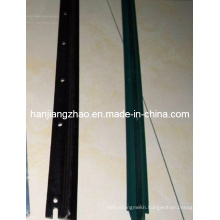 Quality Star Pickets Y Fence Post