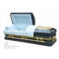 Cercueil de Style américain (ANA)