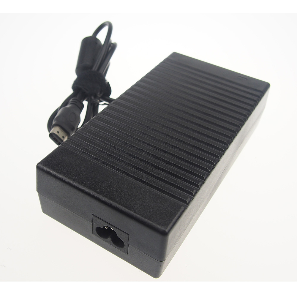 notebook charger adapter