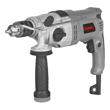 1050W 13mm Two Speed High Power Impact Drill