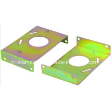Stamping Parts-Non Standard