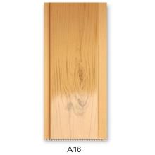 10cm Отделка Панель стены PVC (A16)