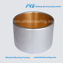 VPJ2709 Buchse, 5104199 Buchsen, Bimetalllager