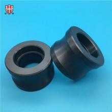 precision silicon nitride Si3N4 ceramic bearing sleeve bush