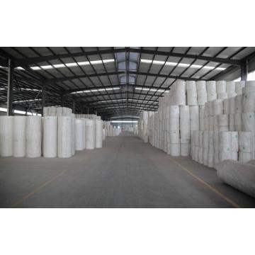 100 g PP / Polyester Spunbond Vliesstoff