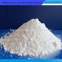 amostras grátis cerâmica cosmética industrial cerâmica Tio2 Rutile dióxido de titânio vendas quentes