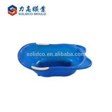 New Products Fashion Customized Baby Bathtub Injection Moulding Children Bath Mold