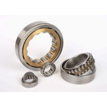Good Quality Cylindrical Roller Bearing Nu306X2V/C3