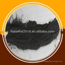 Carbono ativado de 240 carvões com base em madeira com preço de carbono ativado em pó
