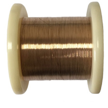 factory direct supply top quality monel wire /sheet/bar/rod/tube