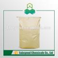 Top 1 Hersteller in China für 99,5% min P-Hydroxybenzoesäure, 99-96-7