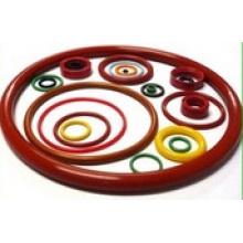 Kompressionsformen O Ring, Gummi O Ring, O-Ringe