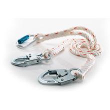 Cuerdas de nylon de alta calidad de 12 mm Wpr-D1