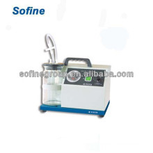 Portable Vacuum Medical Suction Devices,Use Of Suction Machine