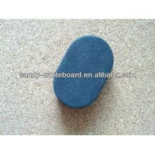Magnetic whiteboard eraser shaped erasers XD-PJ01-1