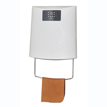 radiateur électrique pour salle de bain ventilateur Erp